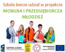 mobilna_iprzedsiebiorcza_mlodziez