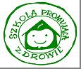 szkoa_promujca_zdrowie